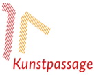 Kunstpassage Hamburg